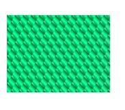 Abstrakcjonistyczny tło geometryczny Fotografia Stock