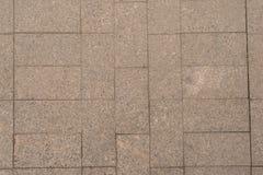 Abstrakcjonistyczny tło granitu blok Obraz Stock