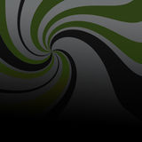 Abstrakcjonistyczny tło - ilustracja Zdjęcie Stock