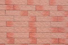 Abstrakcjonistyczny tło kamienny kamieniarstwo Obraz Stock