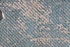 Abstrakcjonistyczny tło, kamienny tło, Reliefowy stiuk, stara farba, Zdjęcia Stock