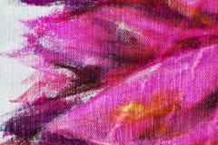Abstrakcjonistyczny tło kolorowi 02 Obrazy Royalty Free