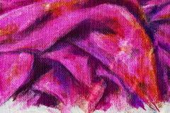 Abstrakcjonistyczny tło kolorowi 02 Zdjęcie Stock