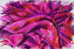 Abstrakcjonistyczny tło kolorowi 02 Zdjęcia Stock