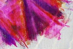 Abstrakcjonistyczny tło kolorowi 02 Obrazy Stock