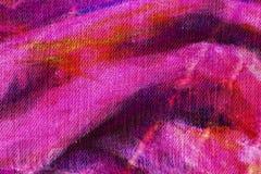 Abstrakcjonistyczny tło kolorowi 02 Fotografia Royalty Free