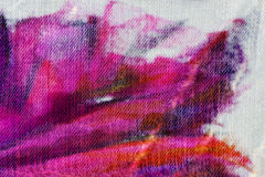 Abstrakcjonistyczny tło kolorowi 02 Zdjęcie Royalty Free