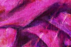 Abstrakcjonistyczny tło kolorowi 02 Fotografia Stock