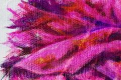Abstrakcjonistyczny tło kolorowi 02 Obraz Royalty Free