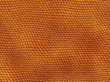 abstrakcjonistyczny tło m Zdjęcie Stock