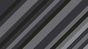 Abstrakcjonistyczny t?o od barwi? kszta?tnych linii T?o dla projekta ilustracji