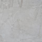 Abstrakcjonistyczny tło popielaty Obraz Royalty Free