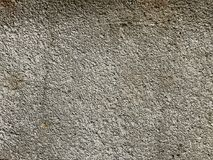 Abstrakcjonistyczny tło popielaty, tło, beton obraz stock