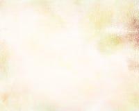 Abstrakcjonistyczny tło rocznik retro rysunek Fotografia Stock