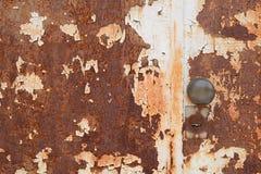 abstrakcjonistyczny tło abstrakcjonistyczny samochodowy metal samochodowy Obraz Stock