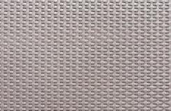Abstrakcjonistyczny tło, synthetics tkaniny tekstura Fotografia Royalty Free