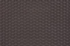 Abstrakcjonistyczny tło, synthetics tkaniny tekstura Zdjęcie Stock