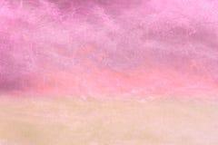 Abstrakcjonistyczny tło w menchii i purpur kolorach Obraz Royalty Free