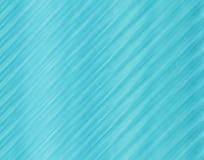 Abstrakcjonistyczny tło w turkusie Zdjęcia Stock