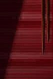 Abstrakcjonistyczny tło z chopsticks Fotografia Royalty Free