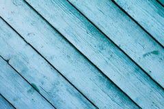 Abstrakcjonistyczny tło z drewniane tekstury Zdjęcia Royalty Free