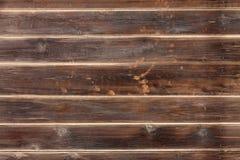 Abstrakcjonistyczny tło z drewniane tekstury Obrazy Royalty Free