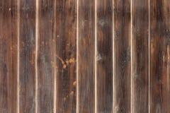 Abstrakcjonistyczny tło z drewniane tekstury Zdjęcie Royalty Free