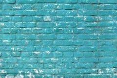 abstrakcjonistyczny tło z kamienne tekstury Obraz Royalty Free