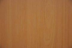 abstrakcjonistyczny tła tekstury drewno Zdjęcie Royalty Free