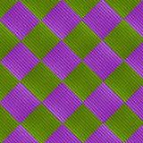 abstrakcjonistyczny tła zieleni siatki grunge kruszcowy Zdjęcia Stock