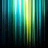 abstrakcjonistyczny target1842_0_ tła Fotografia Stock