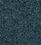 Abstrakcjonistyczny tekstury tło, zmrok - błękitny koloru brzmienie obrazy stock