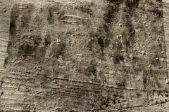 Abstrakcjonistyczny tekstury t?o, szaro?? kolory t?o pomalowane abstrakcyjne szaro?? texture drewnianego obrazy stock