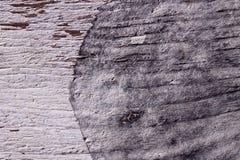Abstrakcjonistyczny tekstury t?o, szaro?? kolory t?o pomalowane abstrakcyjne szaro?? texture drewnianego zdjęcie stock