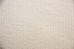 Abstrakcjonistyczny tekstury zakończenie 3 Obrazy Stock