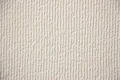 Abstrakcjonistyczny tekstury zakończenie Obrazy Royalty Free