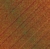 Abstrakcjonistyczny tekstylny tło royalty ilustracja