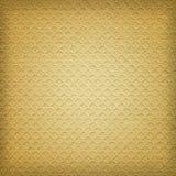 Abstrakcjonistyczny tkaniny tekstury tło royalty ilustracja