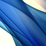 Abstrakcjonistyczny tło miękkości tło Zdjęcia Royalty Free