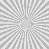 Abstrakcjonistyczny tło. Starburst Obrazy Stock