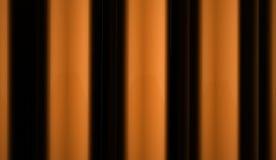 Abstrakcjonistyczny tubki tło odpłacający się Obrazy Stock