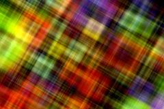 abstrakcjonistyczny weave Zdjęcia Royalty Free