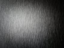 Abstrakcjonistyczny wizerunku tło Zdjęcia Stock