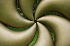 abstrakcjonistyczny wzór Fotografia Royalty Free