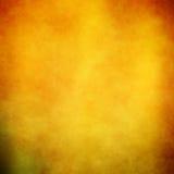 Abstrakcjonistyczny Złocisty tło Obrazy Royalty Free