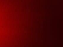 Abstrakcjonistyczny zaawansowany technicznie czerwony tło zdjęcia royalty free