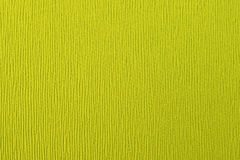 Abstrakcjonistyczny zielonego koloru papier ilustracja wektor