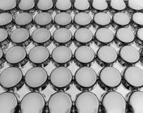 (0) 8 abstrakcjonistycznych dostępnych tła eps klingerytu wersj Zdjęcia Stock