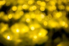 abstrakcjonistycznych gwiazdkę tła dekoracji projektu ciemnej czerwieni wzoru star white Świąteczny xmas abstrakta tło Obrazy Royalty Free