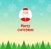 abstrakcjonistycznych gwiazdkę tła dekoracji projektu ciemnej czerwieni wzoru star white Święty Mikołaj charakter Obrazy Stock